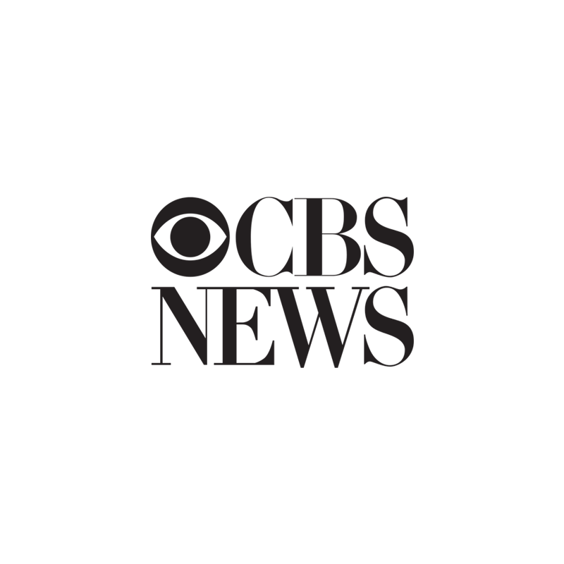 CBS News PNG.png