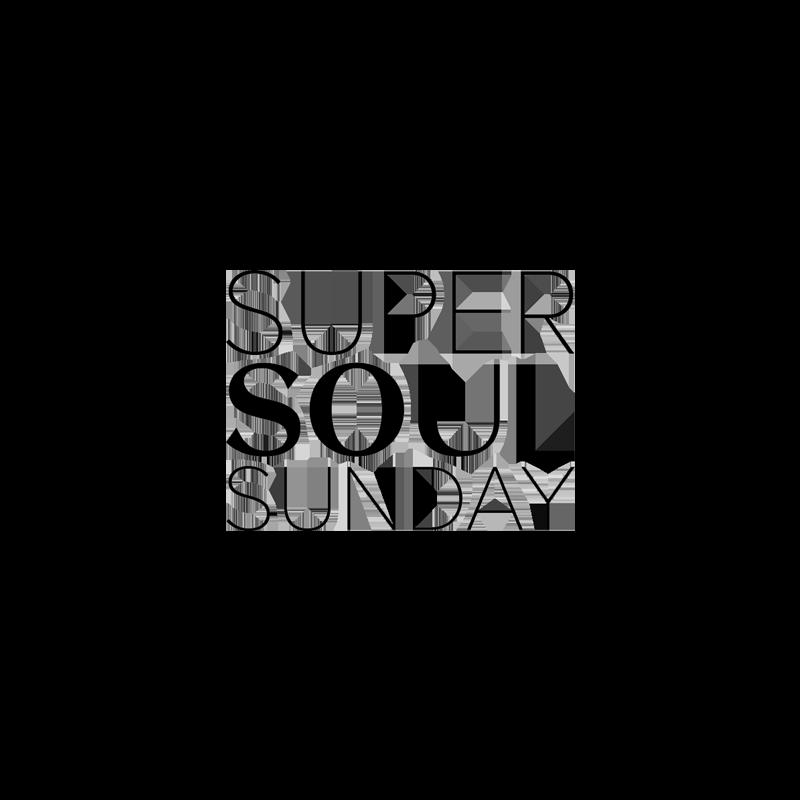 Super Soul Sunday.png
