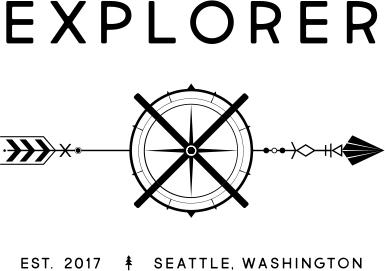 ExplorerX.jpg