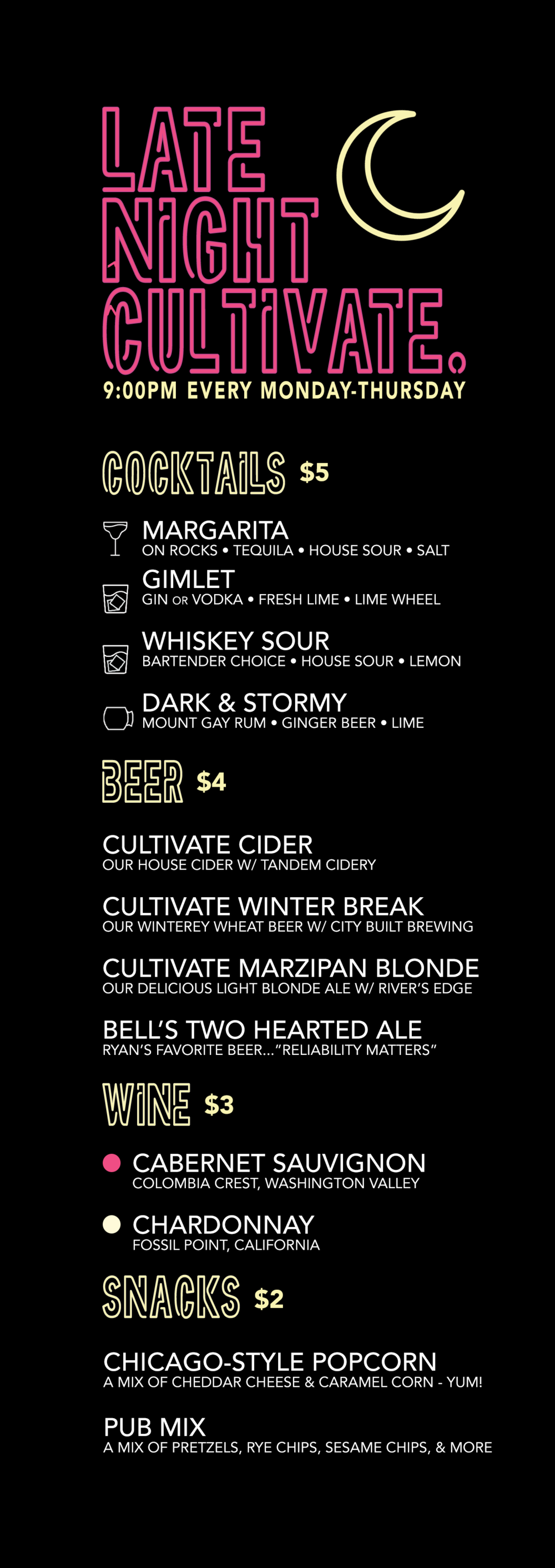 Late Night Menu - Cultivate - To Print.png