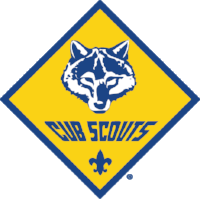 cubscout_logo.png