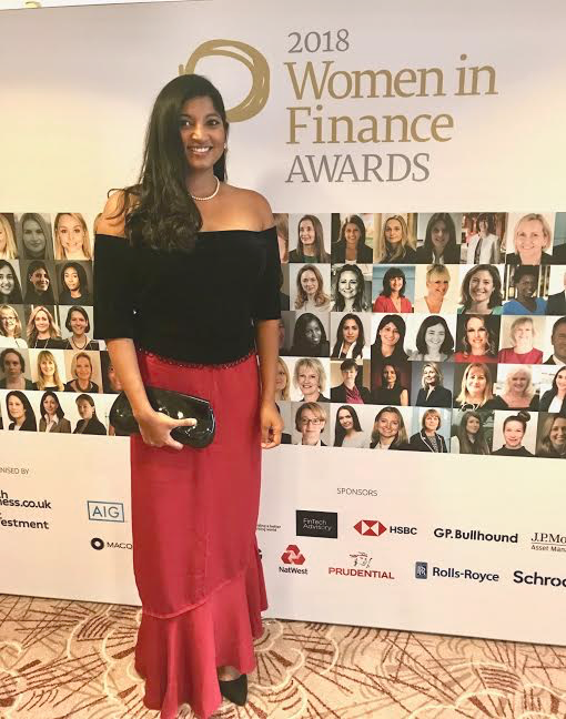 Women in Finance awards.png
