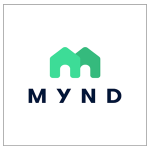 mynd square.png