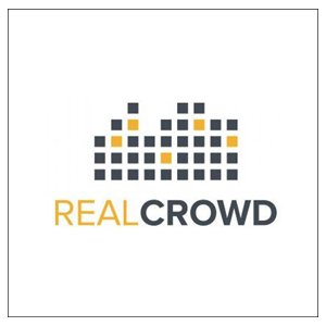 realcrowd square.png