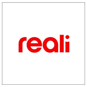reali square.png