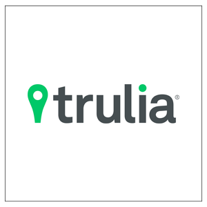 TRULIA SQUARE.png