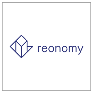 reonomy square.png