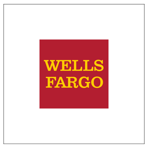 wells fargo square.png