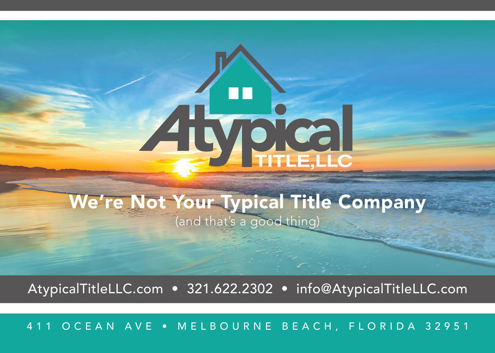 SIGN-Atypical-Title-(84x60).jpg