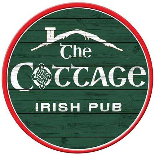 cottage pub.jpg