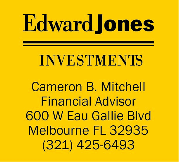 Ed_Jones_logo.jpg