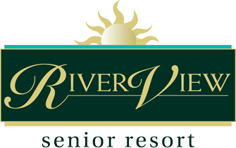 RiverView Senior Resort.png