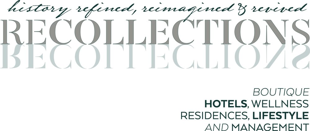 recollections logo.png