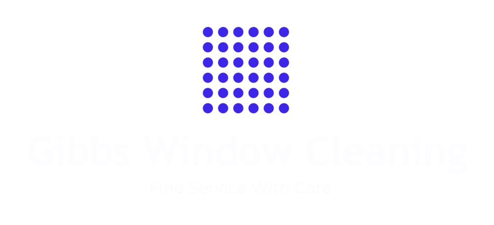 Gibbs Window Cleaning -logo2.png
