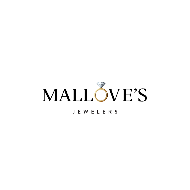 Malloves-03-03.png