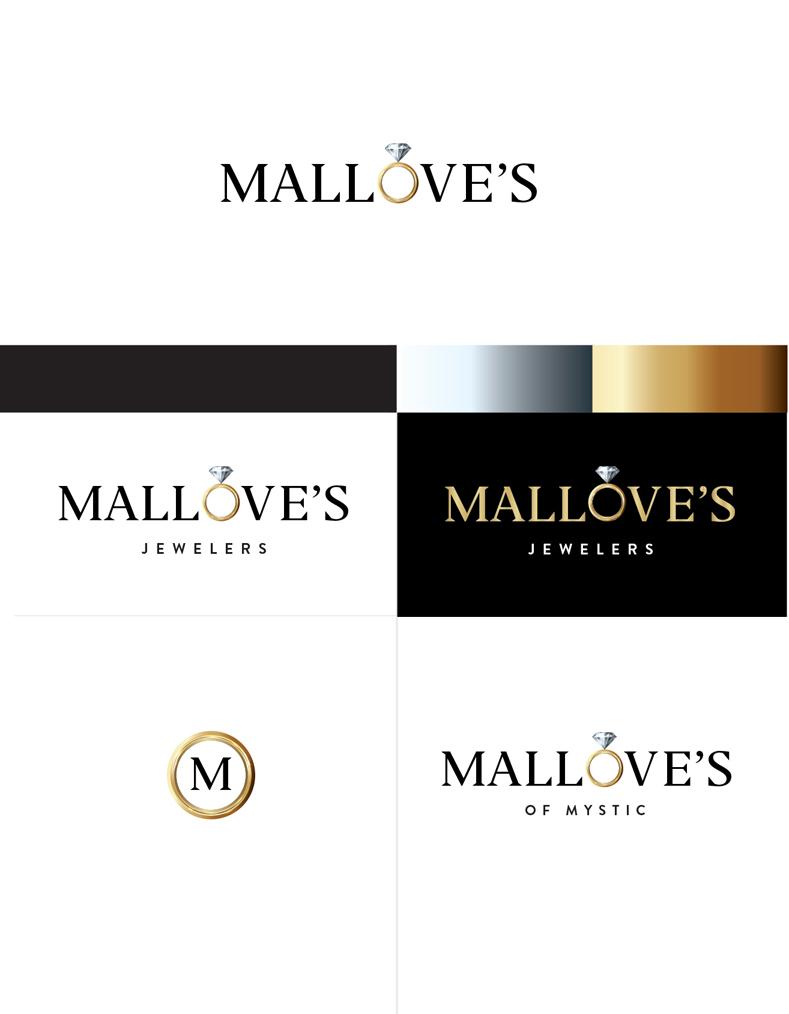 Malloves_Brand-02-02.jpg