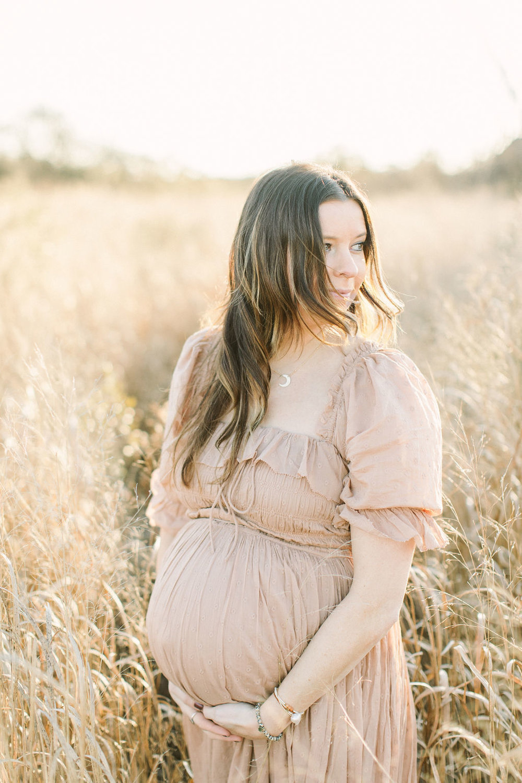 motherhood_maternity_shoot_03.jpg