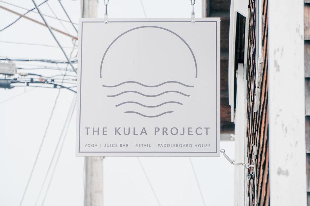 The Kula Project (150 of 154).jpg