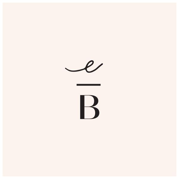 EB2.jpg
