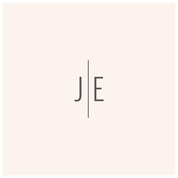 JE2.jpg