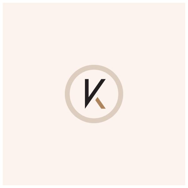 KS2.jpg