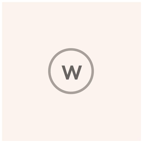 WHS2.jpg