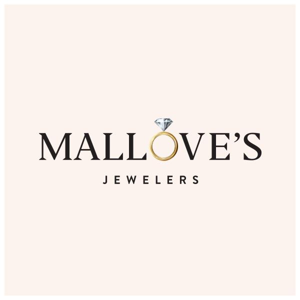 Malloves.jpg