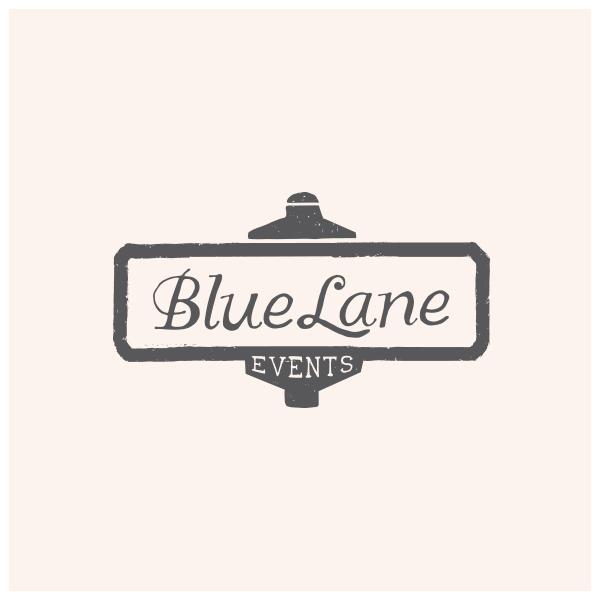 bluelane.jpg