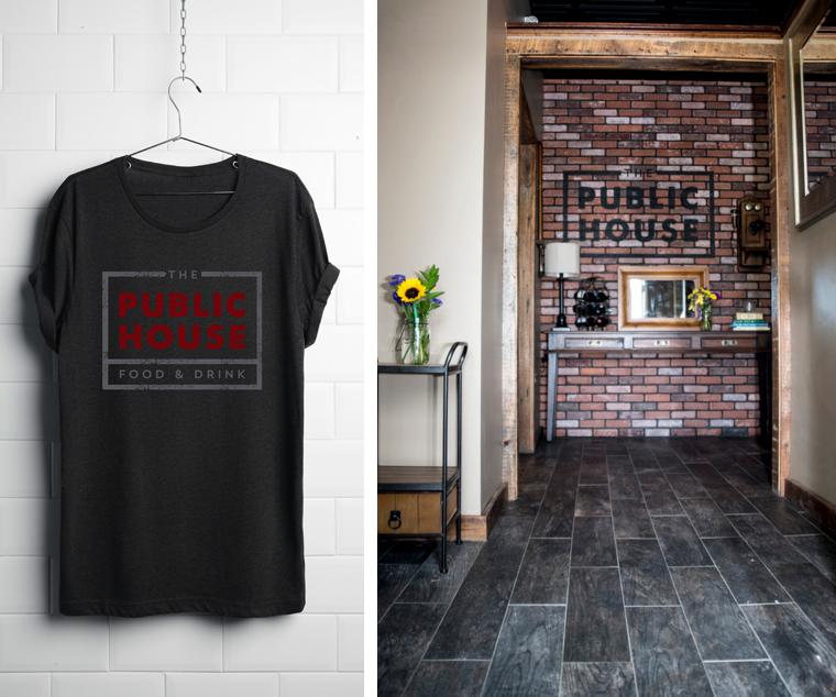 PH_Tshirt.jpg