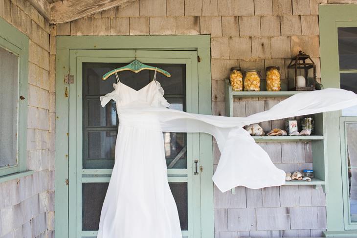 Julia Logan Married-2 Getting Ready-0010.jpg