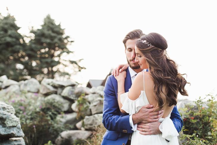 Julia Logan Married-5 Post Ceremony Portraits-0046.jpg