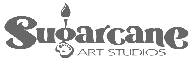 Sugarcane-Art-Studios-Logo-2018-second.png