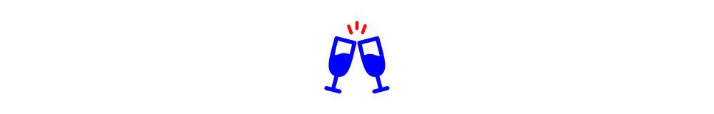 cheers-01.jpg