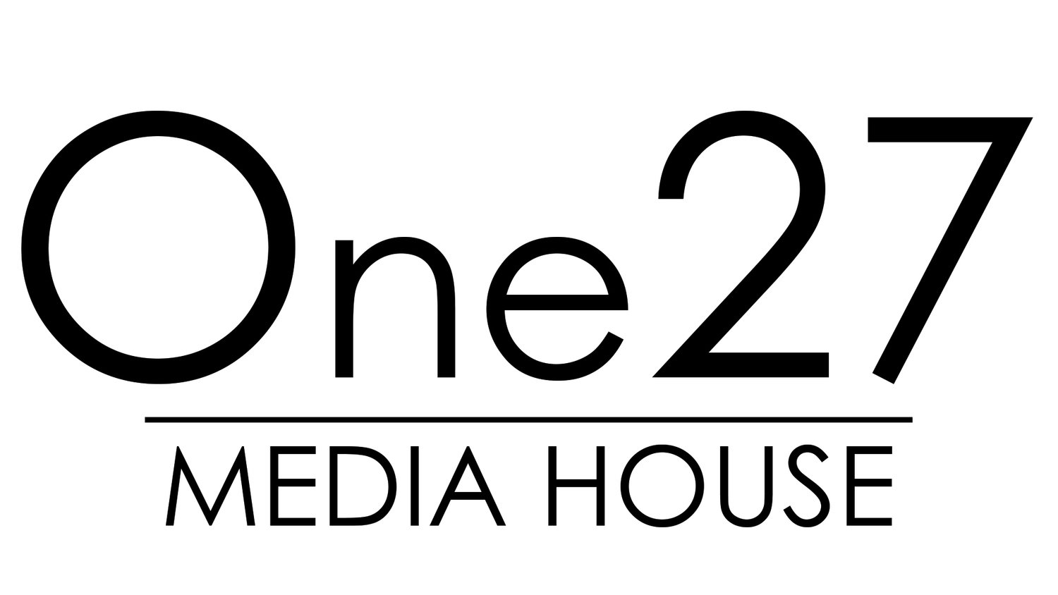 One 27 Media House
