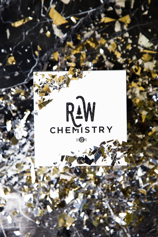rawchemistry12.31 (113 of 177).jpg