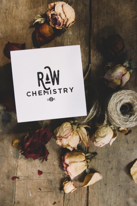 rawchemistry (132 of 200).jpg