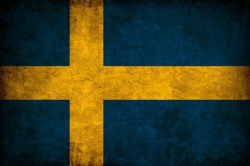 Bandiera-svedese.jpg