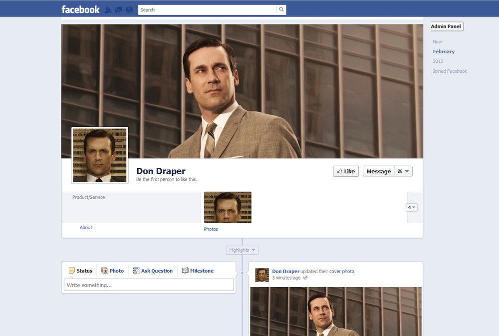 don-drapers-facebook.jpg