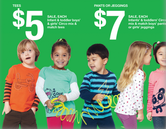 target-down-syndrome-model-kid-ad-640x497.png