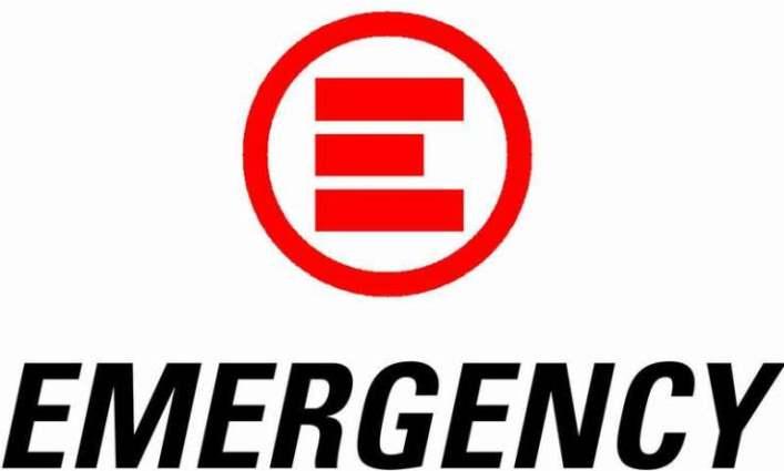 emergency1.jpg