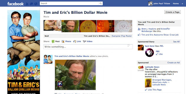 tim-and-eric-facebook-page.jpg