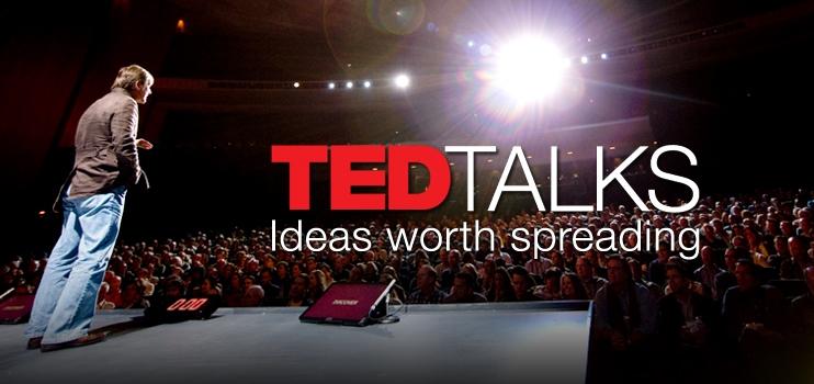 Ted-Talks-2.jpg