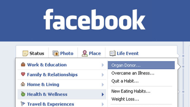 facebook-organ-donor_620x350.jpg