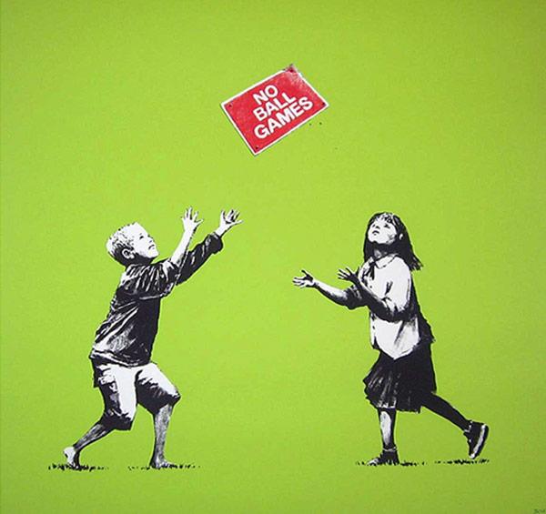Steal-Banksy-no-ball-games.jpg