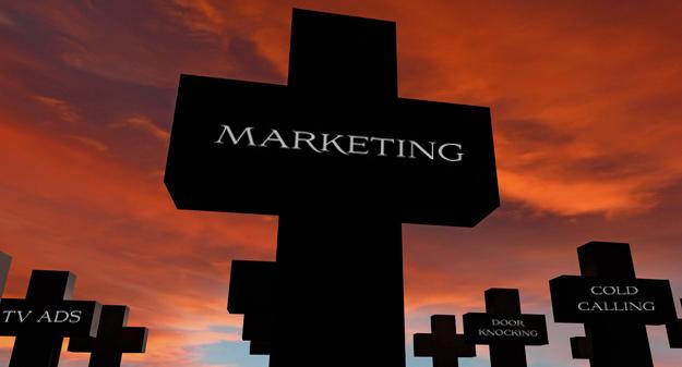 marketing-is-dead.jpg