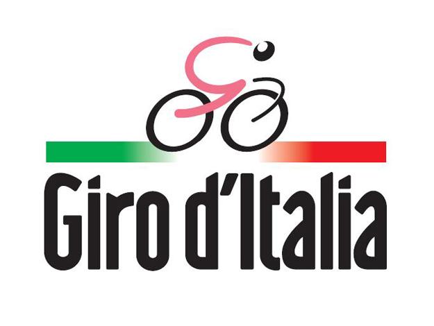 Giro-dItalia-2012.jpg