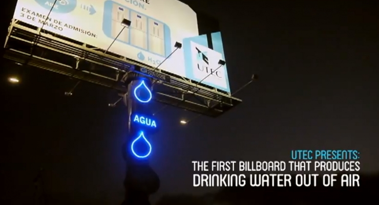 Drinking-water-billboard-UTEC-Peru1.jpg