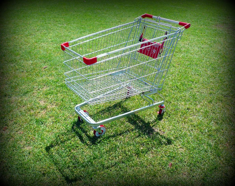shopping-kart.jpg