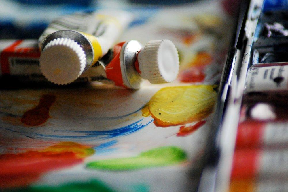 Mix-di-colori.jpg