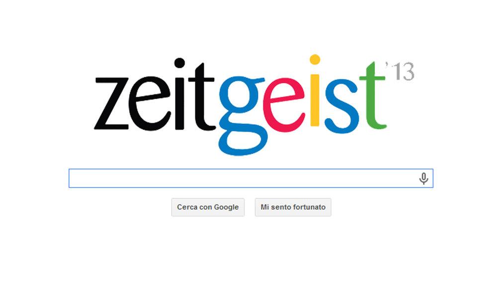 google-zeitgeist-2013.jpg